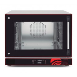 Horno OVEN ME-384-L
