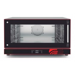 Horno OVEN ME-603-L