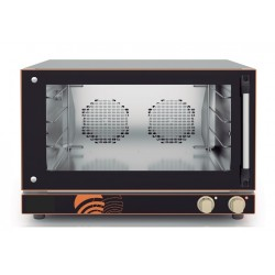Horno OVEN RXL-604-PLUS