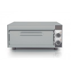 Horno PIZZA OVEN HP-133
