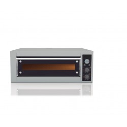 Horno PIZZA OVEN HP-433