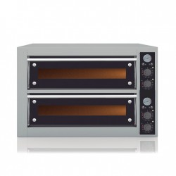 Horno PIZZA OVEN HP-833