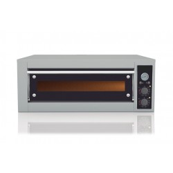 Horno PIZZA OVEN HP-633