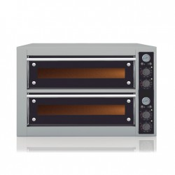 Horno PIZZA OVEN HP-1233